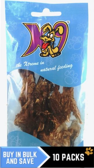 DOG-TREATS-NATURAL-BEEF-CHIPS