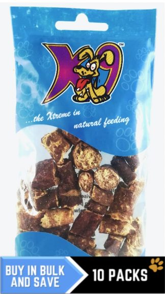 DOG-TREATS-NATURAL-BITSNPIECES-TRIPE-BILTONG