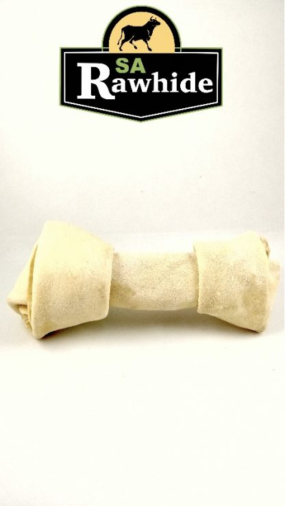 DOG-TREATS-RAWHIDE-MEDIUM-BONE