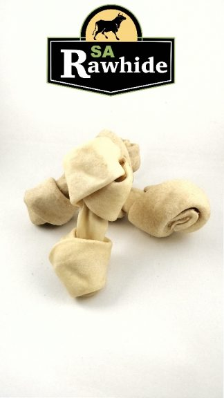 DOG-TREATS-RAWHIDE-SMALL-BONE